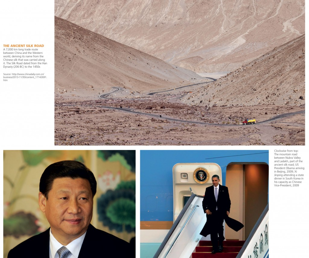 silk_road_Obama_Xi