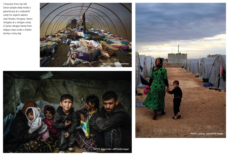 syria-refugees-historical-reflections-1