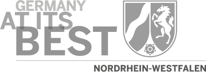 Claim_Standortmarketingkampagne_Germany-at-its-best_grau_RZ