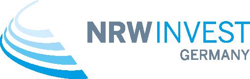 NRW-Invest_cmyk