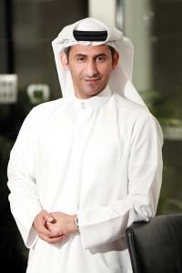 Mr.-Omar-Mesmar---wfm