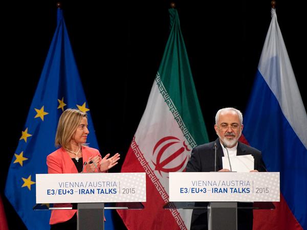iran-nuclear-deal-1