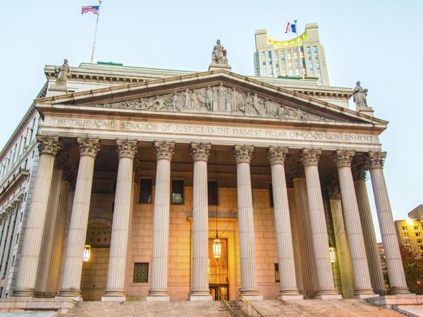 safe-haven-us-supreme-court-1