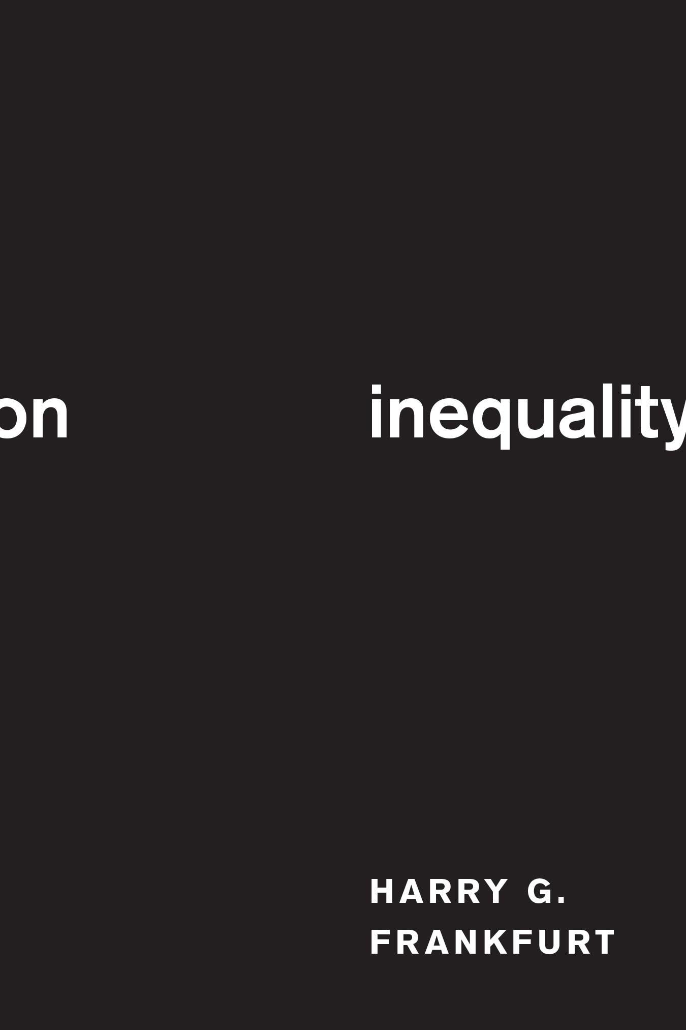 Frankfurt_OnInequality