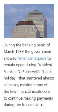 american-banks-graphic-2f
