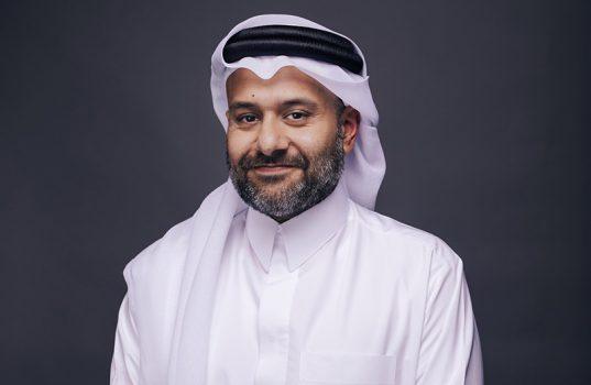 Dating qatari man Kohlenstoffdatierung mit exponentiellem Verfall