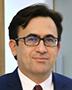 Ahmet Kudsi Arslan Vorstandsvorsitzender KT Bank AG copyright KT Bank AG 1